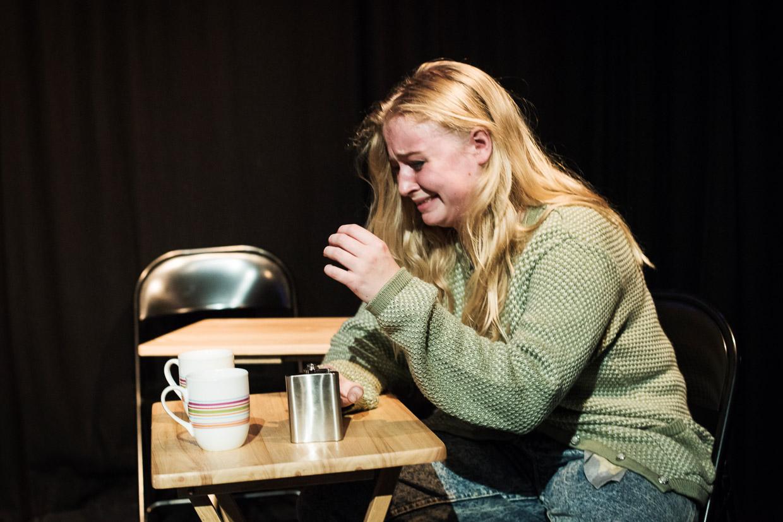 hjorthmedh-midnight-cafe-56