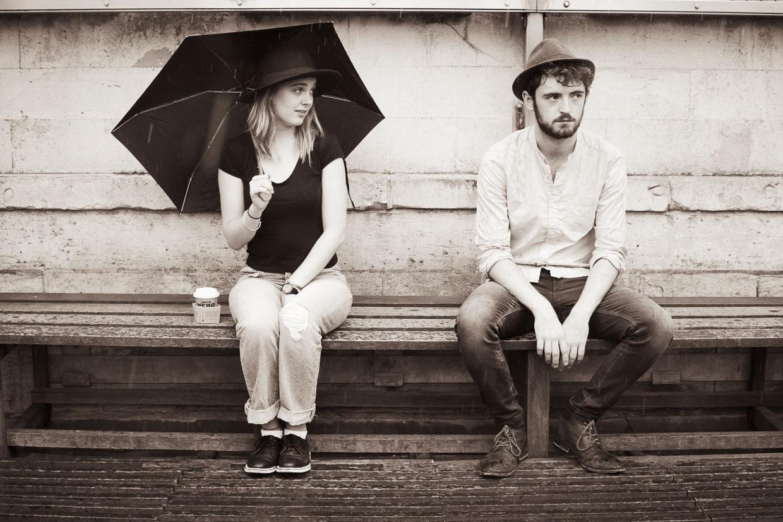 hjorthmedh-raining-kate-and-dogs-34