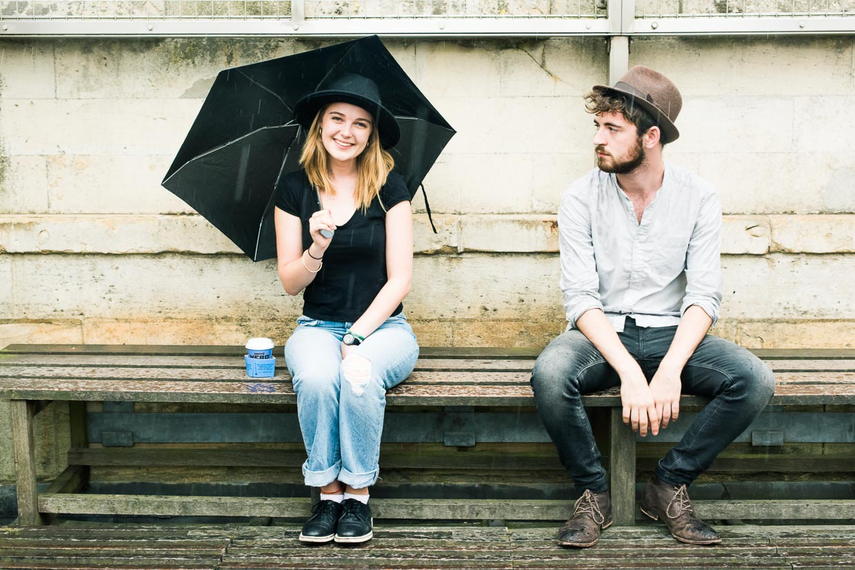 hjorthmedh-raining-kate-and-dogs-35