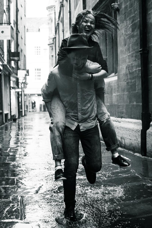 hjorthmedh-raining-kate-and-dogs-52