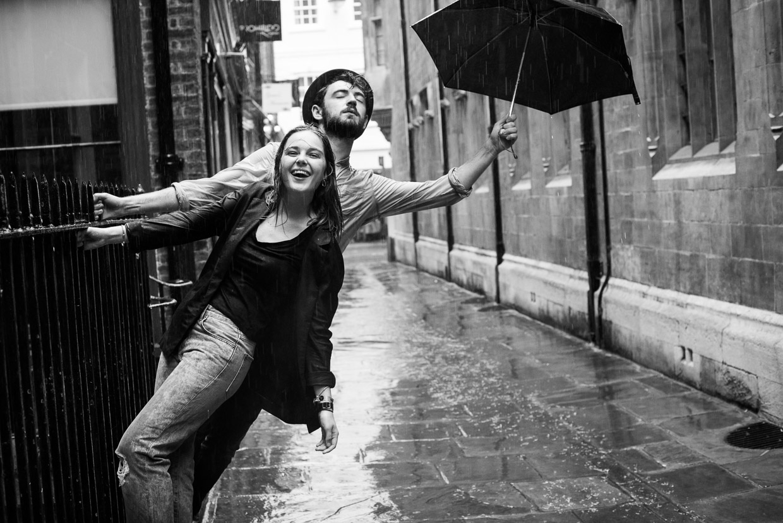 hjorthmedh-raining-kate-and-dogs-56