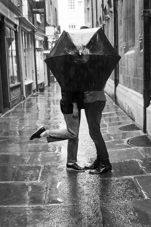 hjorthmedh-raining-kate-and-dogs-57