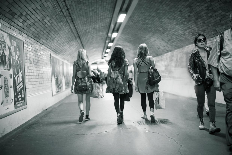 hjorthmedh-streets-of-london-21