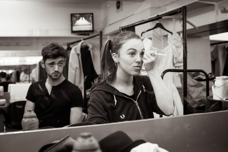hjorthmedh-taming-of-the-shrew-dress-rehearsal-1