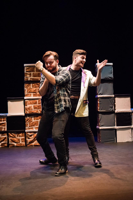 hjorthmedh-taming-of-the-shrew-dress-rehearsal-11