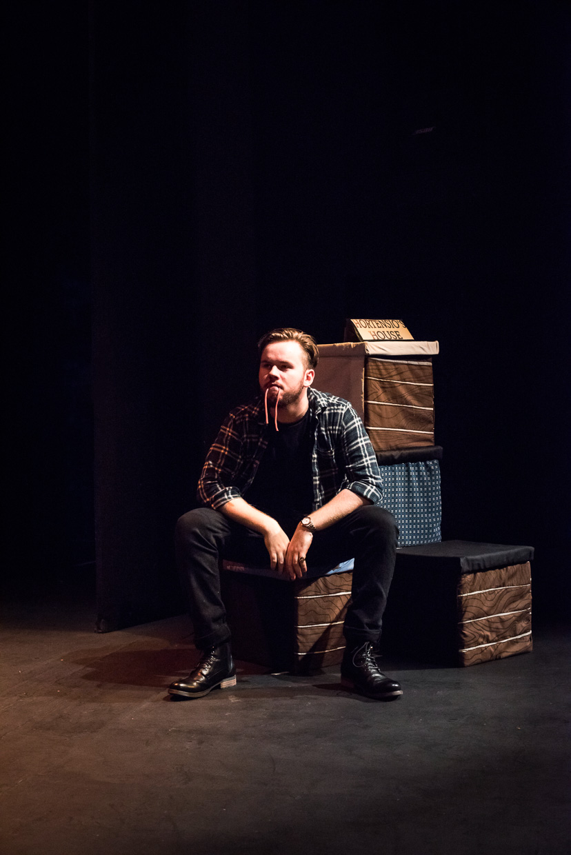 hjorthmedh-taming-of-the-shrew-dress-rehearsal-15