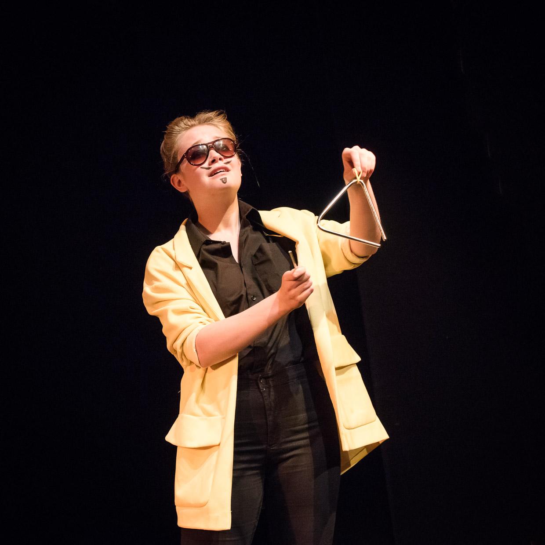 hjorthmedh-taming-of-the-shrew-dress-rehearsal-21