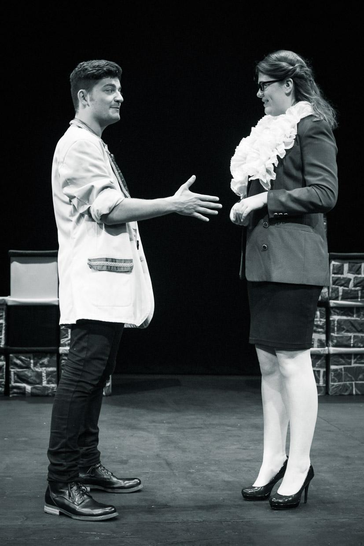 hjorthmedh-taming-of-the-shrew-dress-rehearsal-23