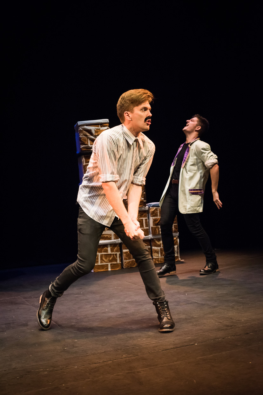 hjorthmedh-taming-of-the-shrew-dress-rehearsal-24