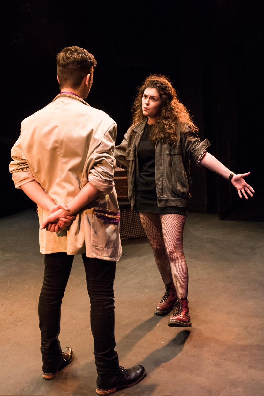 hjorthmedh-taming-of-the-shrew-dress-rehearsal-28
