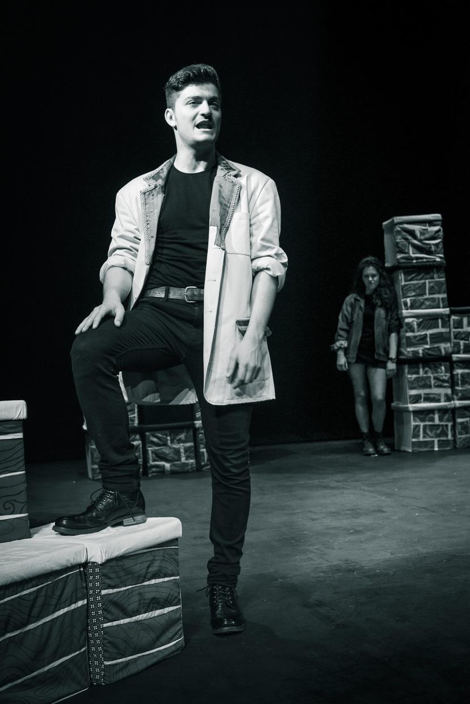 hjorthmedh-taming-of-the-shrew-dress-rehearsal-30