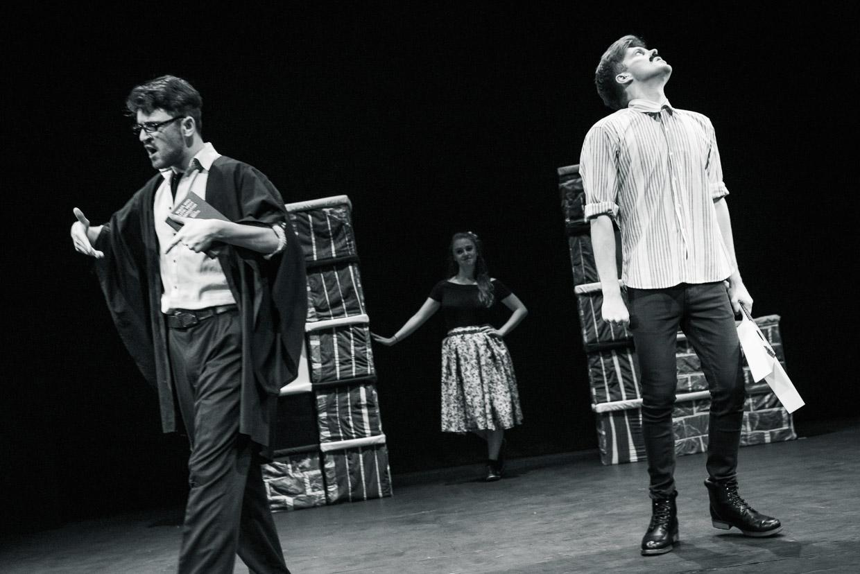 hjorthmedh-taming-of-the-shrew-dress-rehearsal-34