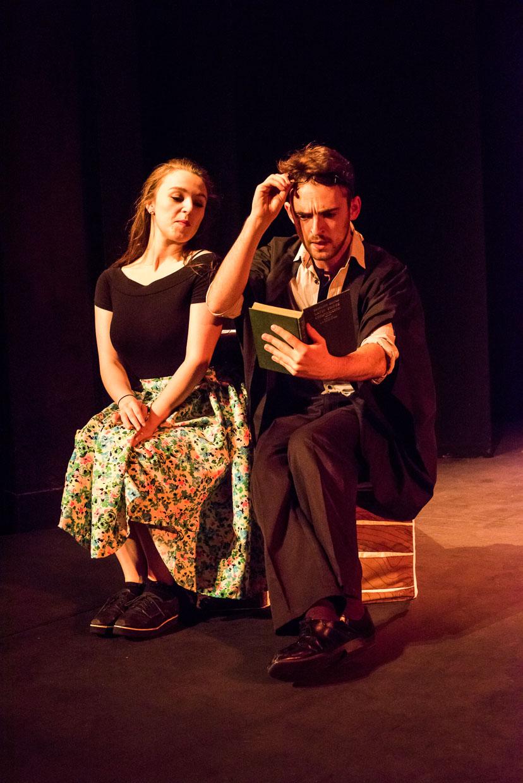 hjorthmedh-taming-of-the-shrew-dress-rehearsal-35