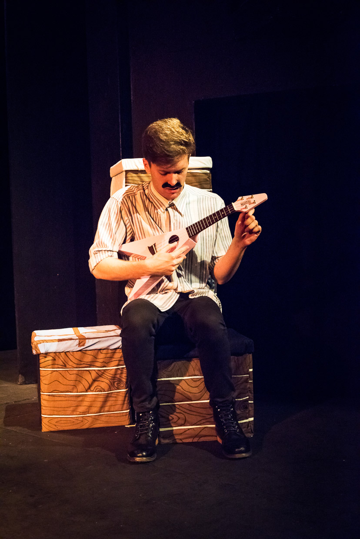 hjorthmedh-taming-of-the-shrew-dress-rehearsal-36