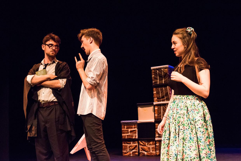 hjorthmedh-taming-of-the-shrew-dress-rehearsal-37