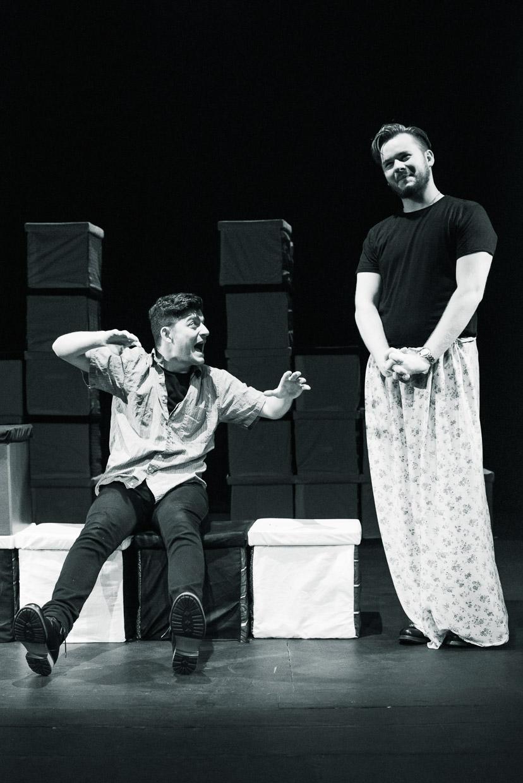 hjorthmedh-taming-of-the-shrew-dress-rehearsal-4