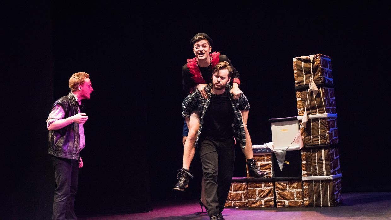 hjorthmedh-taming-of-the-shrew-dress-rehearsal-45