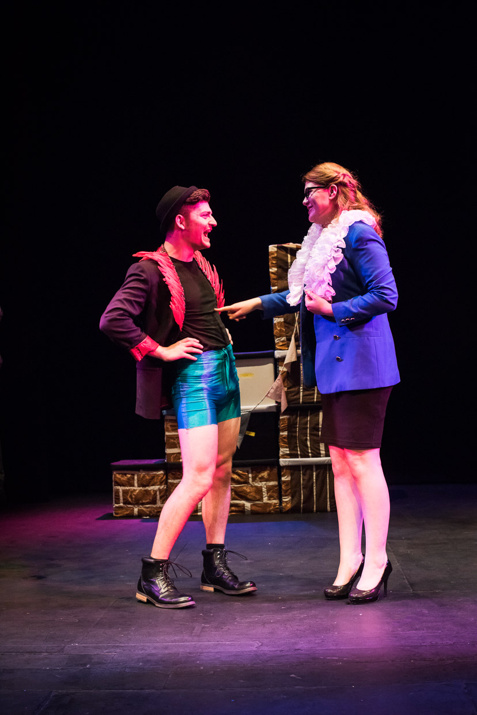 hjorthmedh-taming-of-the-shrew-dress-rehearsal-47