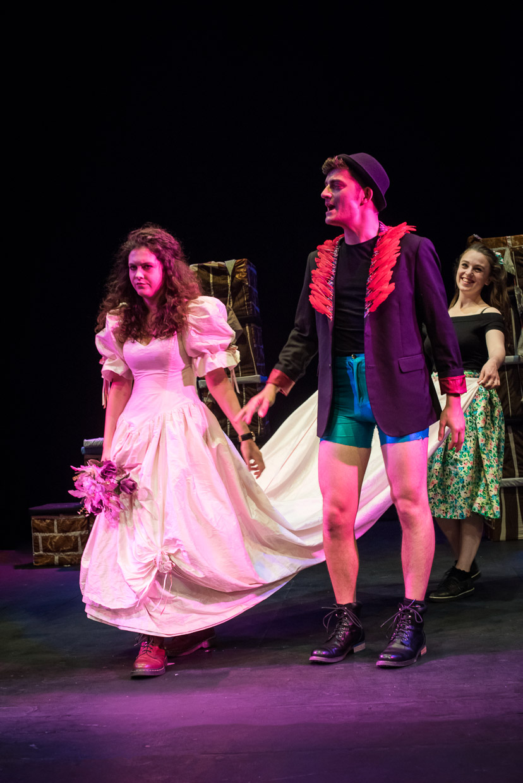 hjorthmedh-taming-of-the-shrew-dress-rehearsal-49