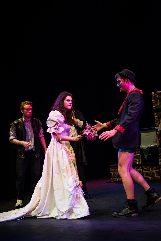 hjorthmedh-taming-of-the-shrew-dress-rehearsal-51