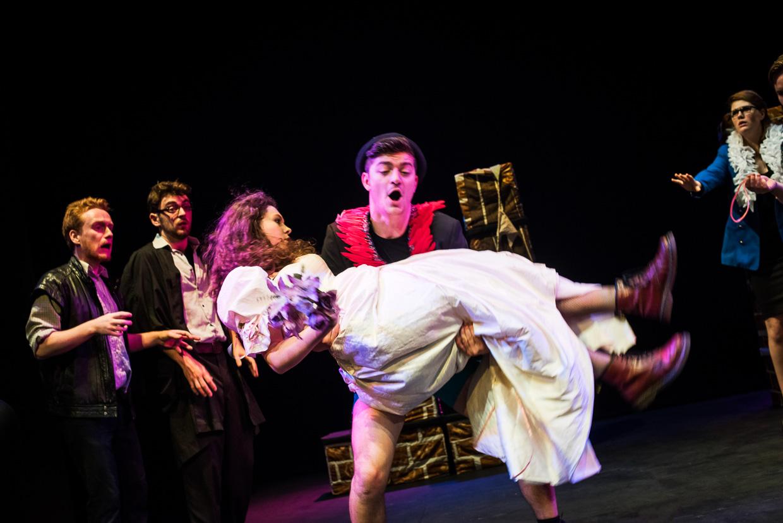 hjorthmedh-taming-of-the-shrew-dress-rehearsal-52
