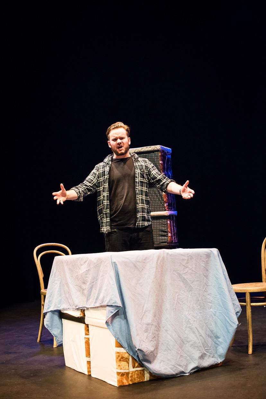 hjorthmedh-taming-of-the-shrew-dress-rehearsal-55
