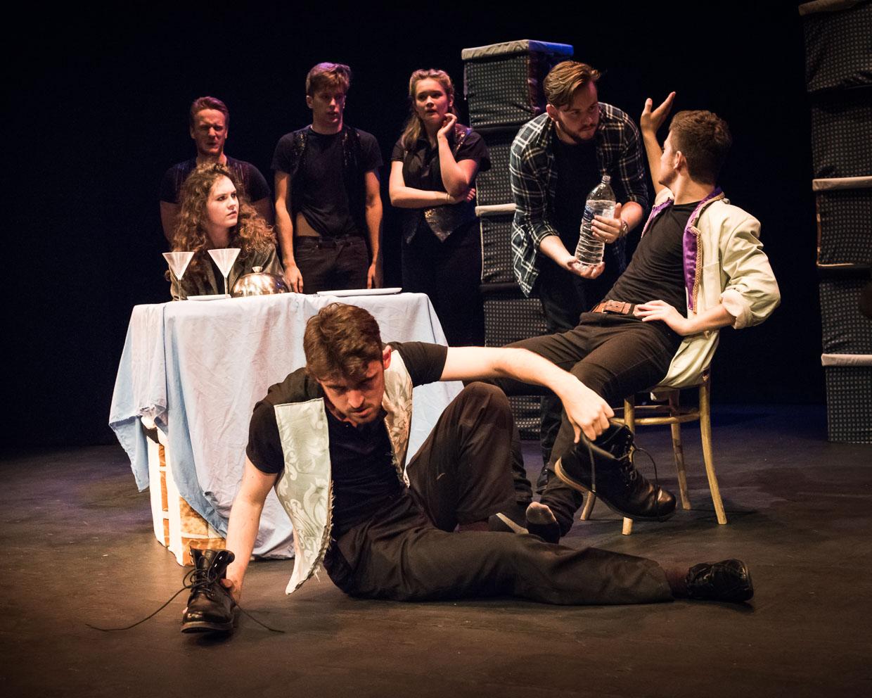 hjorthmedh-taming-of-the-shrew-dress-rehearsal-59