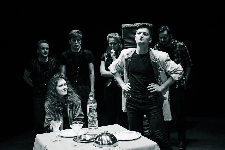 hjorthmedh-taming-of-the-shrew-dress-rehearsal-60