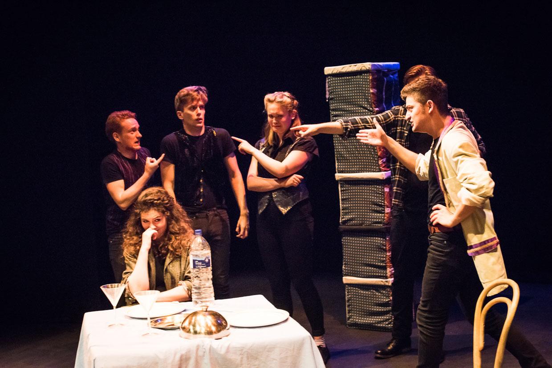 hjorthmedh-taming-of-the-shrew-dress-rehearsal-61