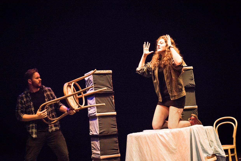 hjorthmedh-taming-of-the-shrew-dress-rehearsal-68