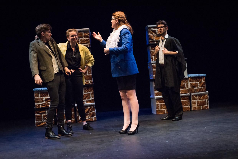 hjorthmedh-taming-of-the-shrew-dress-rehearsal-70