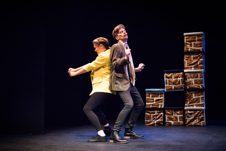 hjorthmedh-taming-of-the-shrew-dress-rehearsal-71