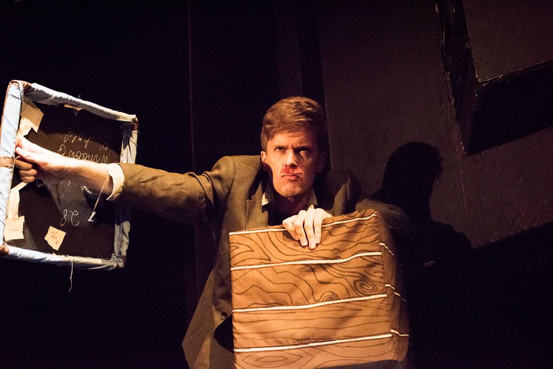 hjorthmedh-taming-of-the-shrew-dress-rehearsal-75