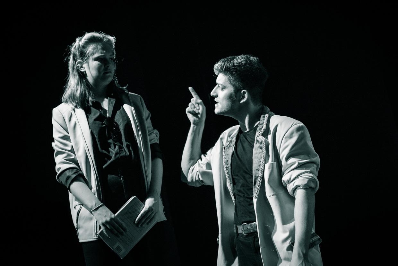 hjorthmedh-taming-of-the-shrew-dress-rehearsal-81