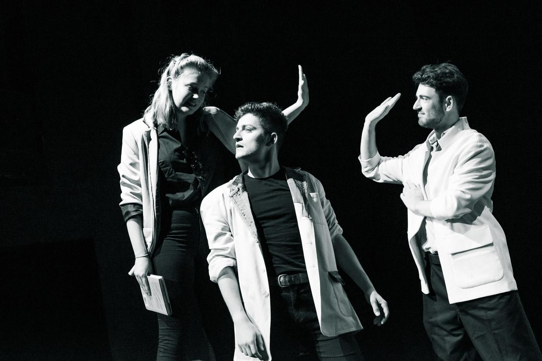 hjorthmedh-taming-of-the-shrew-dress-rehearsal-82