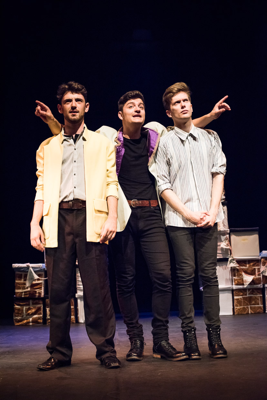 hjorthmedh-taming-of-the-shrew-dress-rehearsal-83