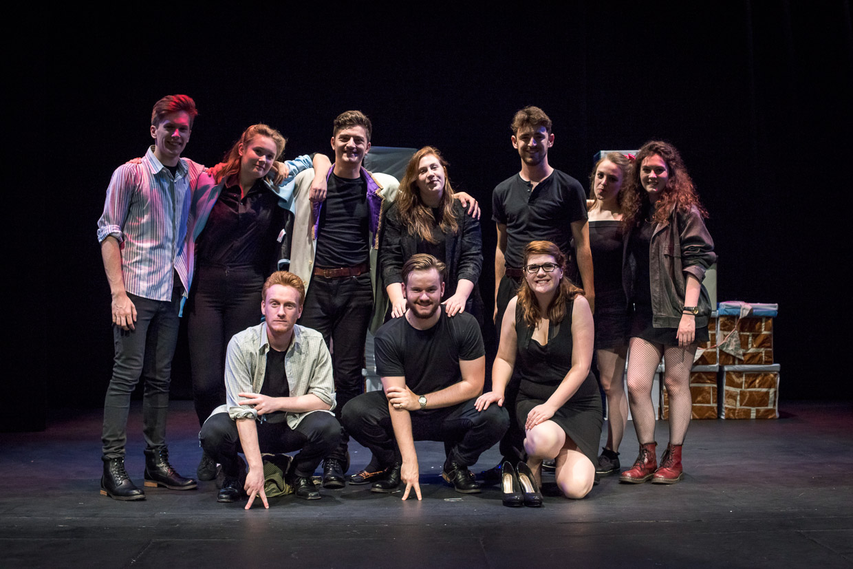 hjorthmedh-taming-of-the-shrew-dress-rehearsal-89