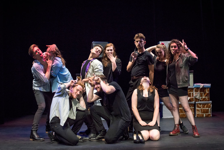 hjorthmedh-taming-of-the-shrew-dress-rehearsal-91