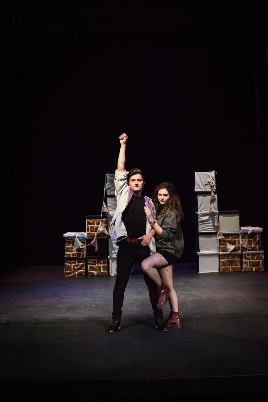 hjorthmedh-taming-of-the-shrew-dress-rehearsal-92