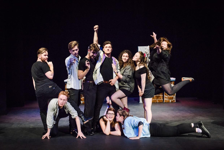 hjorthmedh-taming-of-the-shrew-dress-rehearsal-93