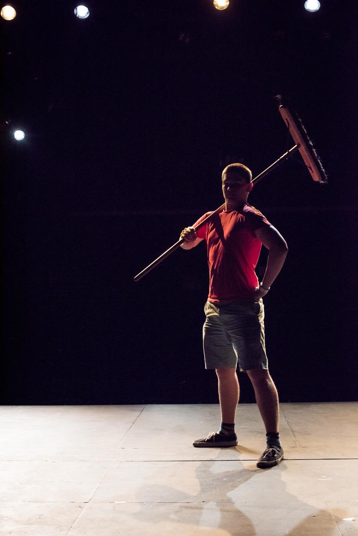 hjorthmedh-taming-of-the-shrew-dress-rehearsal-94