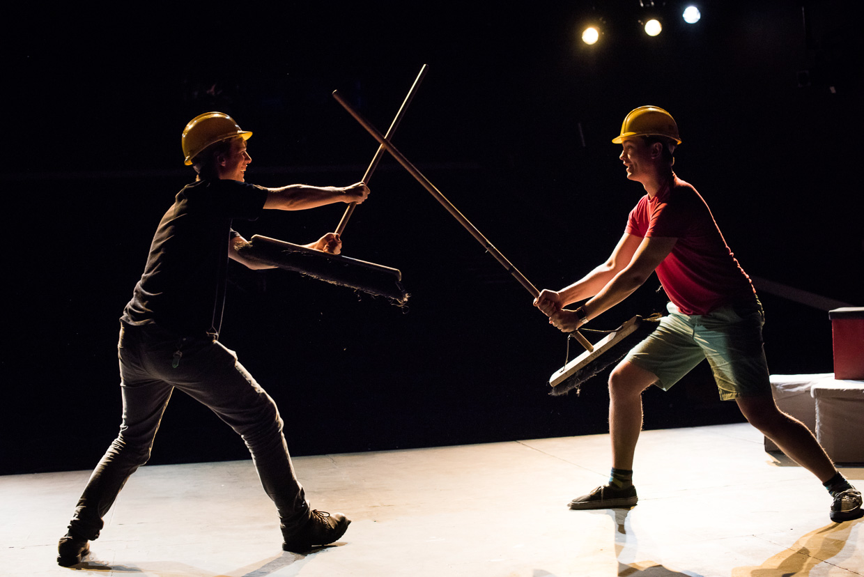 hjorthmedh-taming-of-the-shrew-dress-rehearsal-95