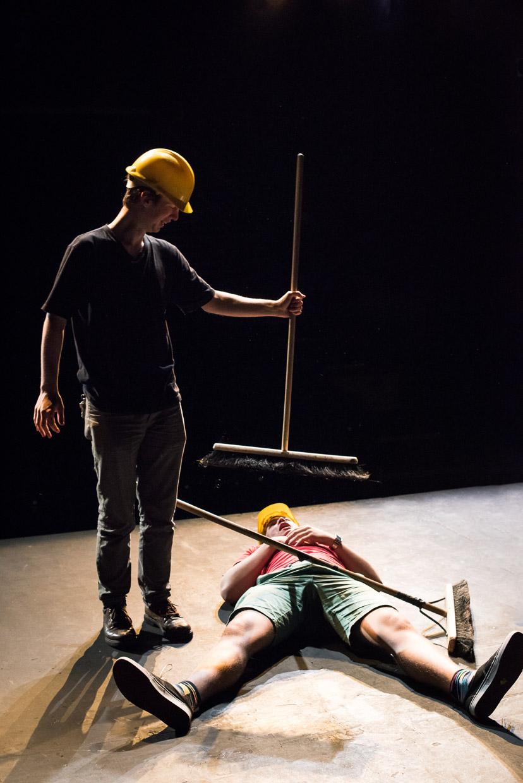 hjorthmedh-taming-of-the-shrew-dress-rehearsal-96