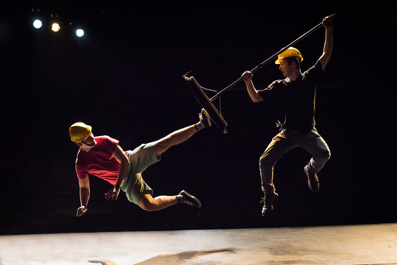 hjorthmedh-taming-of-the-shrew-dress-rehearsal-97