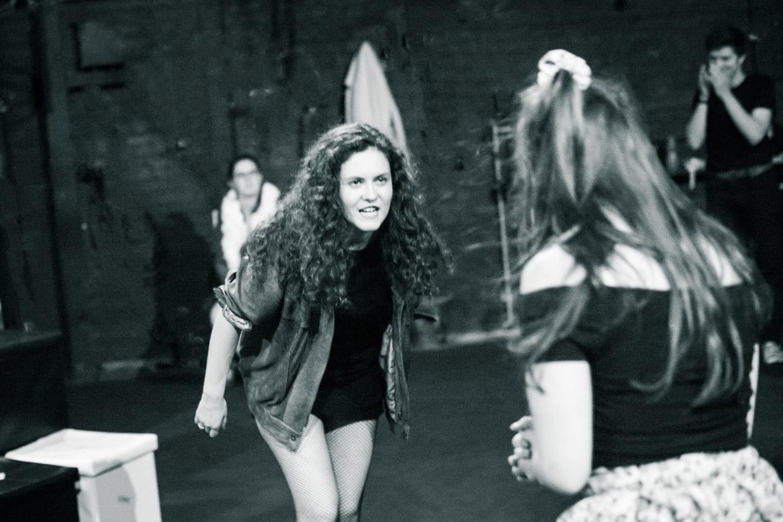 hjorthmedh-taming-of-the-shrew-rehearsal-11