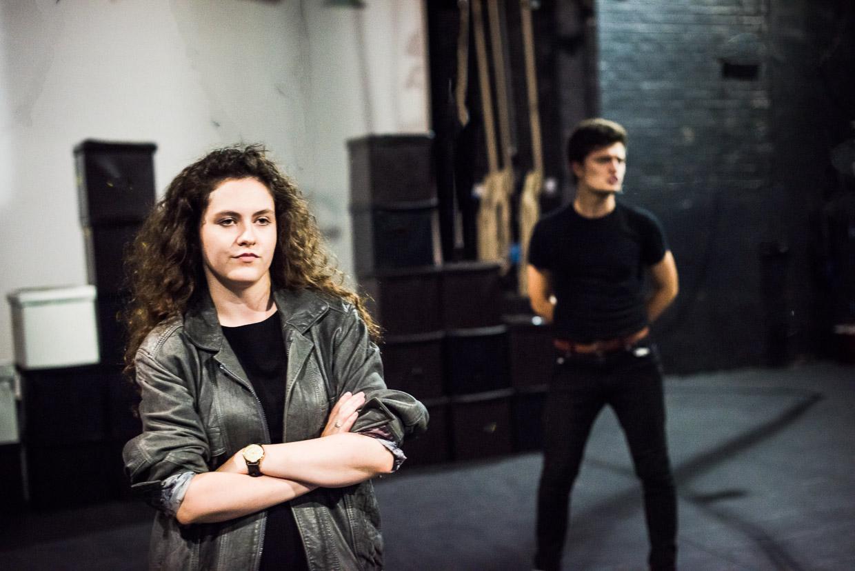 hjorthmedh-taming-of-the-shrew-rehearsal-15
