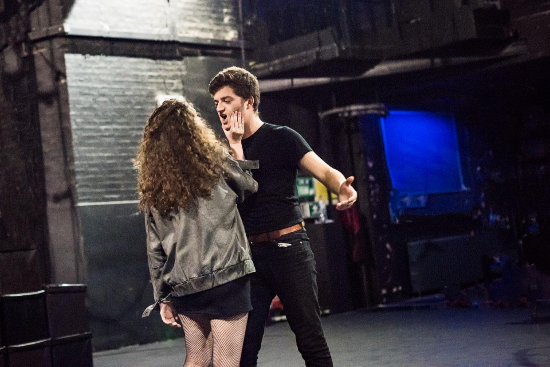 hjorthmedh-taming-of-the-shrew-rehearsal-16