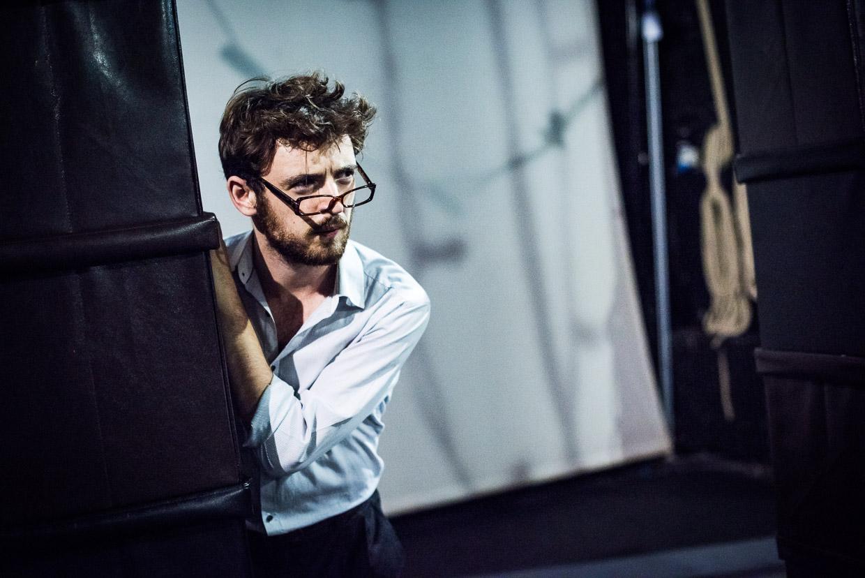 hjorthmedh-taming-of-the-shrew-rehearsal-22