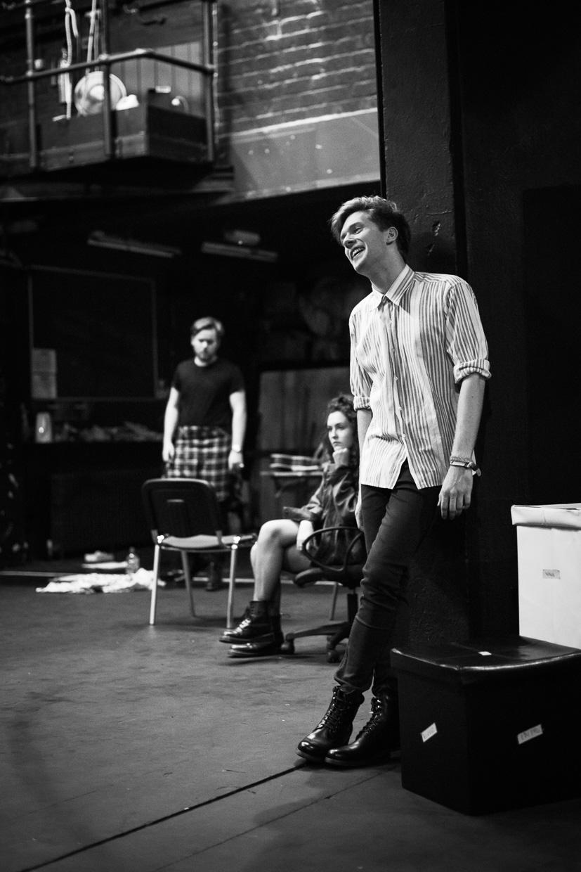hjorthmedh-taming-of-the-shrew-rehearsal-5