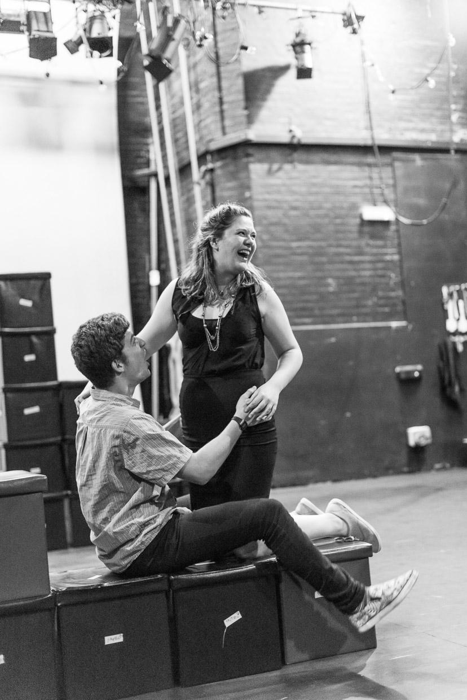 hjorthmedh-taming-of-the-shrew-rehearsal-6